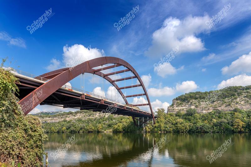 360 Bridge Day 4196