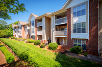 6000-regan-estate-ext-1408