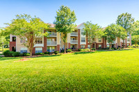 6000-regan-estate-ext-2184