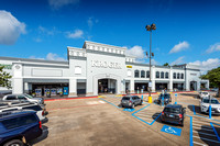 Shops at Hilshire-EXT_8974
