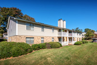 4990-old-spartanburg-ext-9495