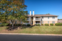 4990-old-spartanburg-ext-9507