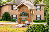 trace-townhomes-ext-0816