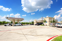 7-11-grapevine-ext-2105