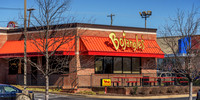 dorman-center-bojangles-ext-3579b
