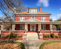 AoPi-sorority-house-ext 5505