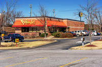 dorman-center-bojangles-ext-3504
