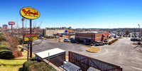 dorman-center-bojangles-ext-4795b