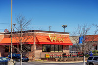dorman-center-bojangles-ext-3594