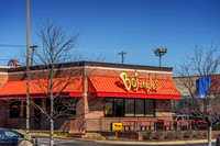 dorman-center-bojangles-ext-3579
