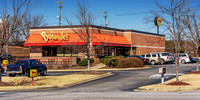 dorman-center-bojangles-ext-3504b