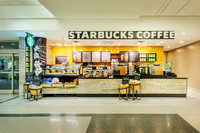 starbucks-clt-int-5918