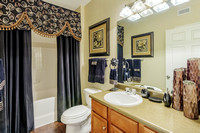 villas-kingwood-int-4322
