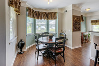 villas-kingwood-int-9565