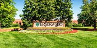 1-brookwoood-ext-1344b