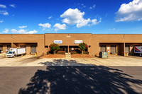 3301-woodpark-ext-7122