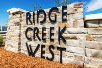 ridge-creek-west-ext-8500