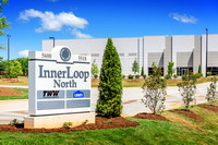 innerloop-north-5600-ext-3517