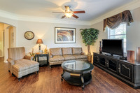 villas-kingwood-int-9595