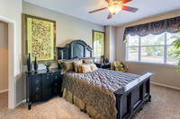 villas-kingwood-int-9625