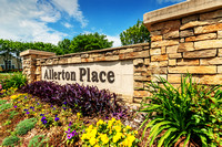 allerton-place-ext-0040