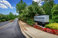 Greenville Multifamily