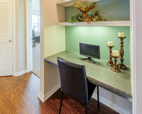 villas-kingwood-int-9635