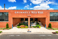 grinell-waterworks-ext-1428
