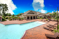 villas-kingwood-ext-sky-9640
