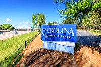 carolina-business-center-ext-4435