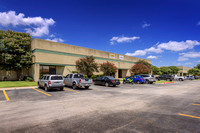 6129-woodlake-center-ext-0208