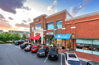 ballantyne-village-ext-7840