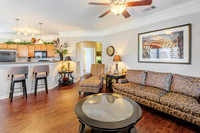 villas-kingwood-int-9615