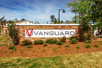 vanguard-northlake-ext-6882