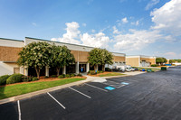 4998-s-royal-atlanta-dr-ext-9751