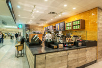 starbucks-clt-int-5954