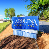 carolina-business-center-ext-4435c