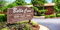 bella-cove-ext-3792b