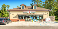 711-carrollton-ext-3293b