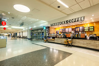 starbucks-clt-int-6026