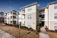 avalon-apartment-ext_4174