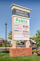 brawley-commons-ext-8839