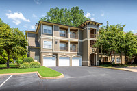 estates-river-pointe-ext-8305