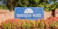 bennington-woods-ext-6288b