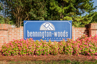 bennington-woods-ext-6288