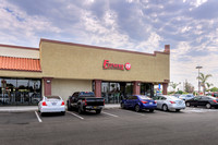 centerwood-plaza-ext-0430