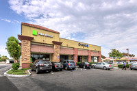centerwood-plaza-ext-0451