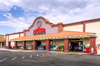 centerwood-plaza-ext-0562