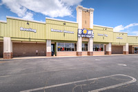 lake-wylie-shopping-ctr-ext-0573