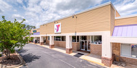 lake-wylie-shopping-ctr-ext-0618b
